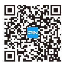 ipin-qr-code