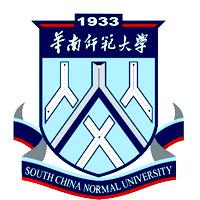 華南師范大學