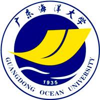 廣東海洋大學