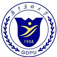 廣東藥科大學