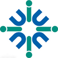 北京師范大學-香港浸會大學聯合國際學院