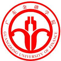廣東金融學院