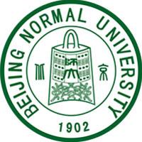 北京師范大學珠海分校
